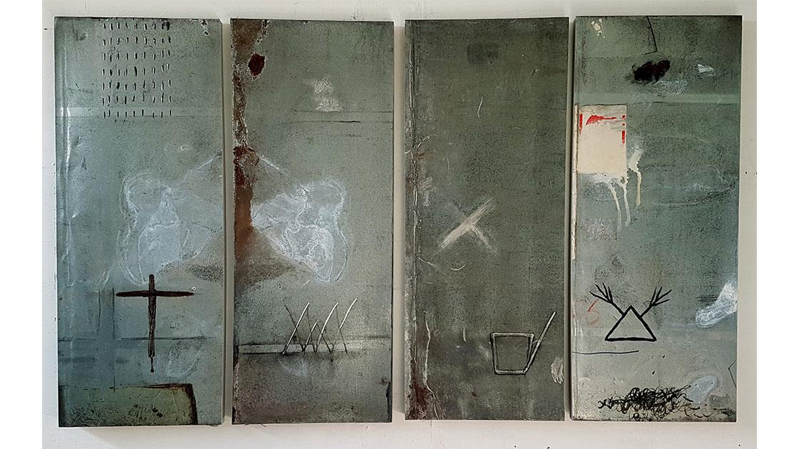 Nowlan-Gallery-2.jpg