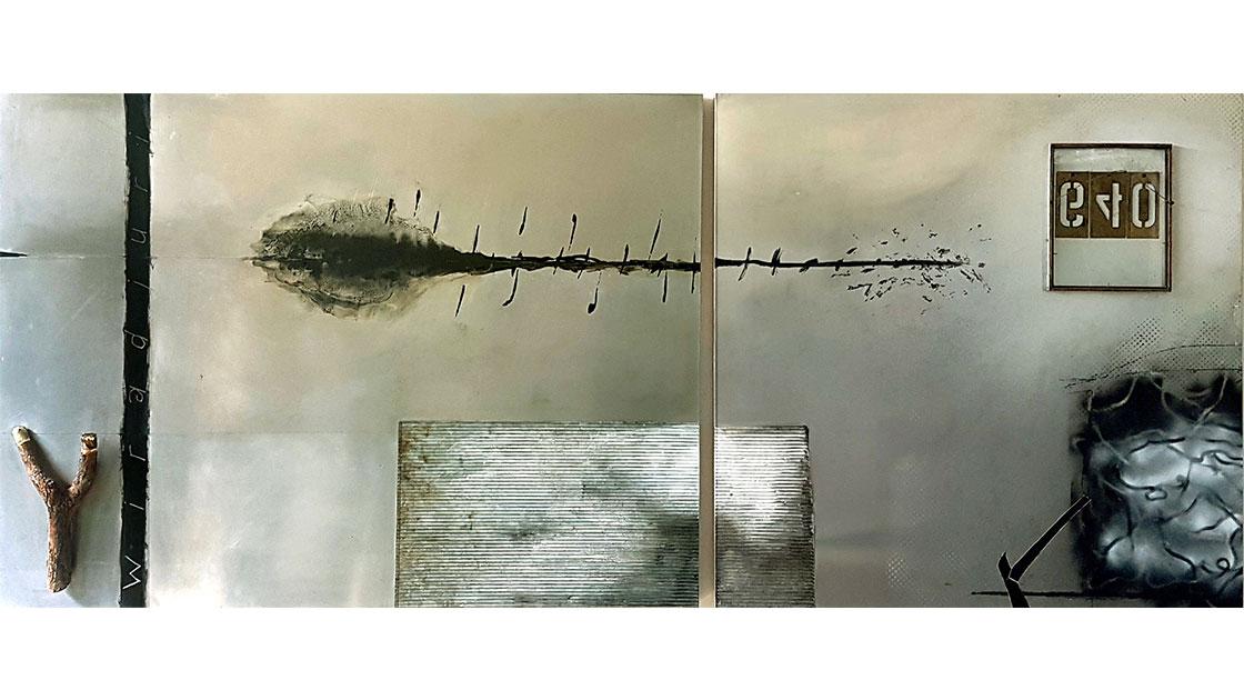 Nowlan-Gallery-6.jpg