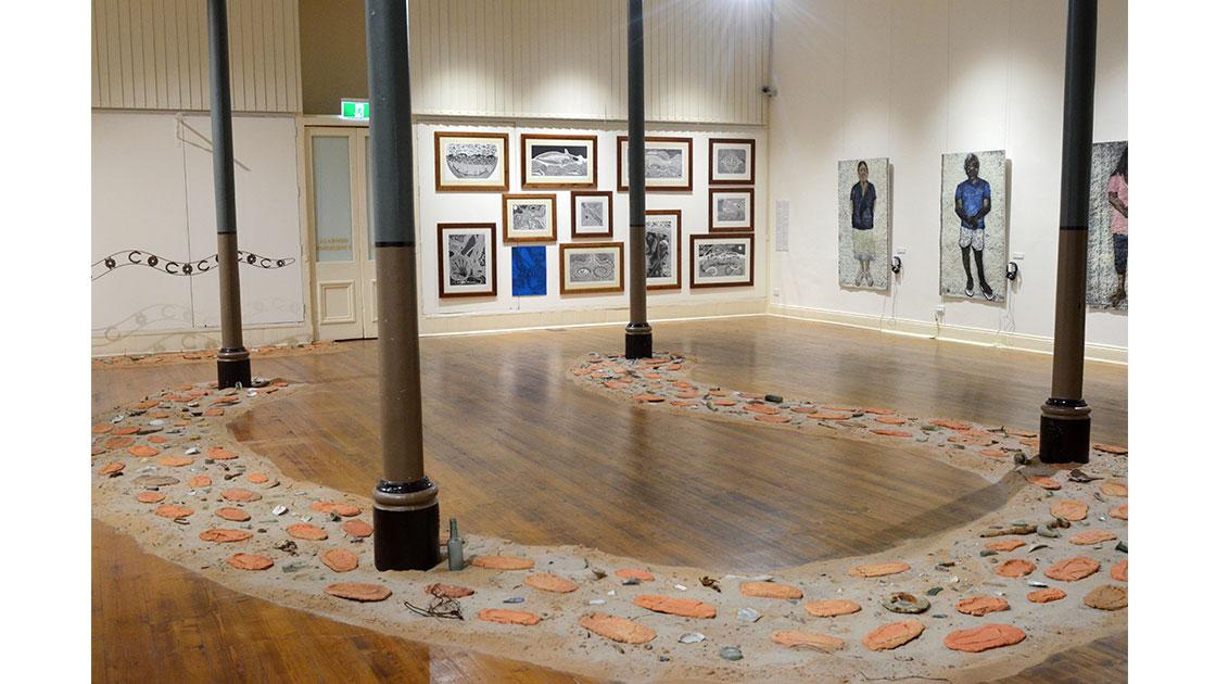 Gallery-Image6.jpg