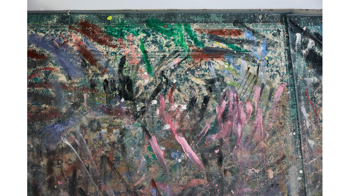Gallery-Image11.jpg