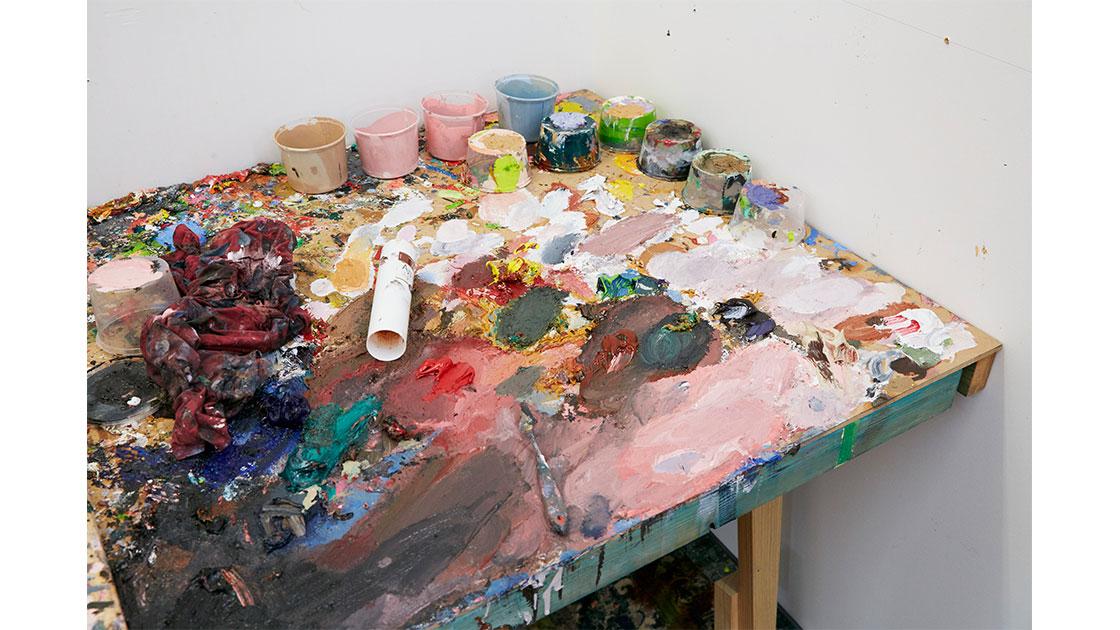 Gallery-Image14.jpg