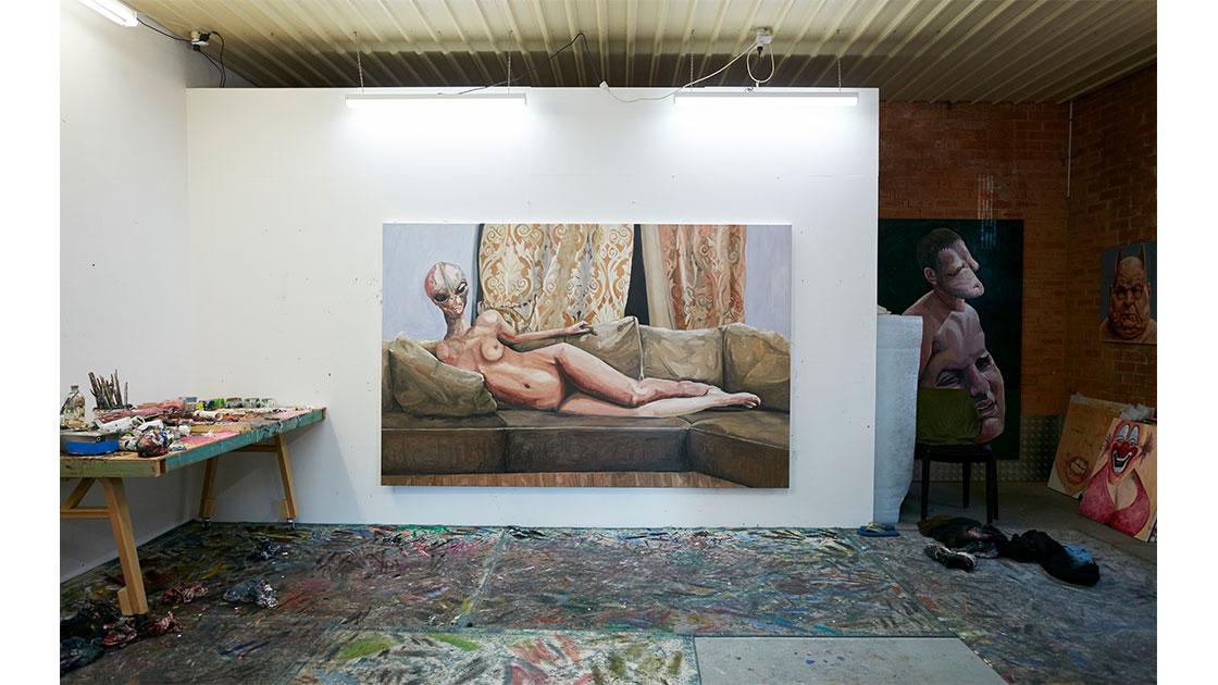 Gallery-Image19.jpg