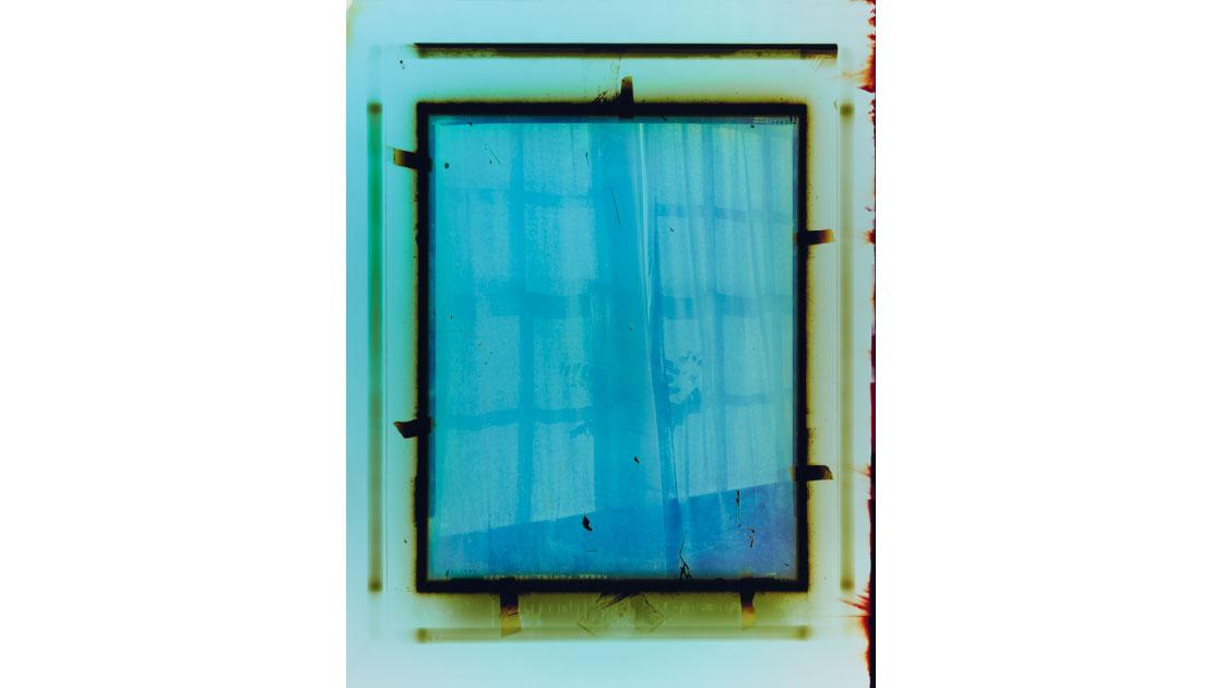 web_gallery2.jpg