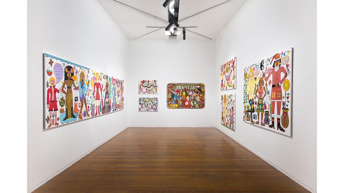 Gallery-12
