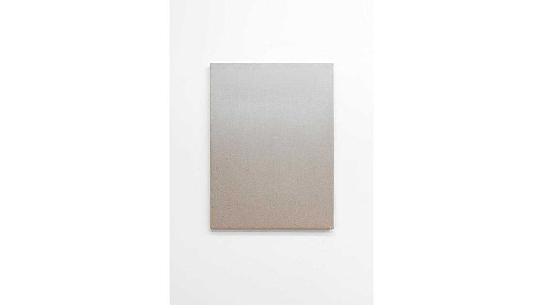 Gallery-2