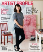 artist-profile-magazine-26